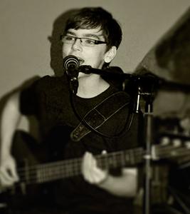 Adam Lovac