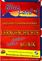Blueland-AudioCD_Broschuere