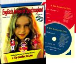 Buchpaket mit 2 CDs