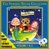 The Nursery Rhyme Collection