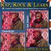 Rap, Rock & Learn English